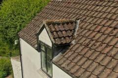 Clifton_Drone_Surveys.Roof_Aspect_21