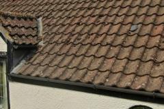 Clifton_Drone_Surveys.Roof_Aspect_22