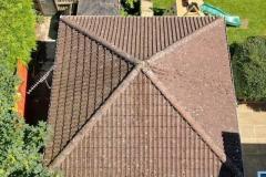 Clifton_Drone_Surveys.Roof_Aspect_3