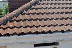 Clifton_Drone_Surveys.Roof_Aspect_4