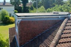 Clifton_Drone_Surveys.Roof_Aspect_5