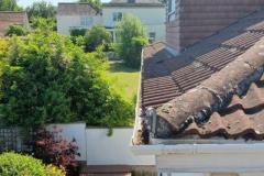 Clifton_Drone_Surveys.Roof_Aspect_6
