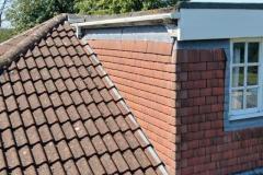 Clifton_Drone_Surveys.Roof_Aspect_7