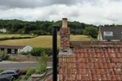 Clifton_Drone_Surveys.Roof_Aspect_8
