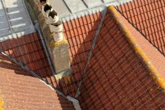 Clifton_Drone_Surveys.Roof_Gully_3