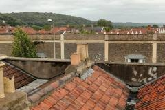 Clifton_Drone_Surveys.Roof_Gully_4
