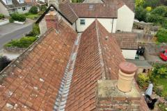 Clifton_Drone_Surveys.Roof_Gully_6
