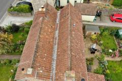 Clifton_Drone_Surveys.Roof_Gully_8