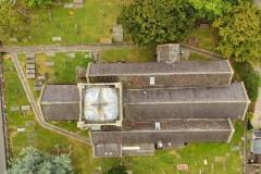 Clifton_Drone_Surveys_Chruch-Roof_1