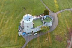 Clifton_Drone_Surveys_Bristol_Aerial_1