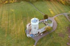 Clifton_Drone_Surveys_Bristol_Aerial_10