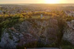 Clifton_Drone_Surveys_Bristol_Aerial_11