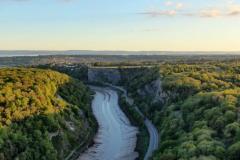 Clifton_Drone_Surveys_Bristol_Aerial_12