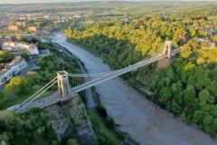 Clifton_Drone_Surveys_Bristol_Aerial_14