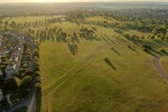Clifton_Drone_Surveys_Bristol_Aerial_15