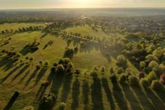 Clifton_Drone_Surveys_Bristol_Aerial_19