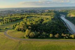 Clifton_Drone_Surveys_Bristol_Aerial_2
