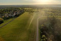 Clifton_Drone_Surveys_Bristol_Aerial_20