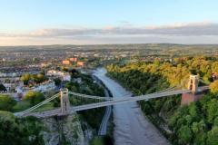 Clifton_Drone_Surveys_Bristol_Aerial_21