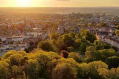 Clifton_Drone_Surveys_Bristol_Aerial_24