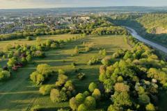 Clifton_Drone_Surveys_Bristol_Aerial_30