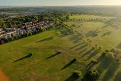 Clifton_Drone_Surveys_Bristol_Aerial_31