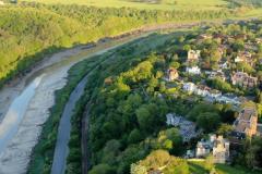 Clifton_Drone_Surveys_Bristol_Aerial_32
