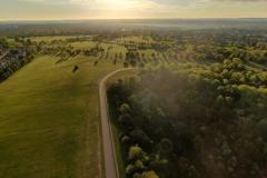 Clifton_Drone_Surveys_Bristol_Aerial_33