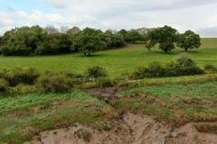Clifton_Drone_Surveys_Bristol_Aerial_34