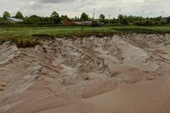 Clifton_Drone_Surveys_Bristol_Aerial_36