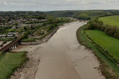 Clifton_Drone_Surveys_Bristol_Aerial_37