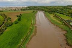 Clifton_Drone_Surveys_Bristol_Aerial_38