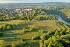 Clifton_Drone_Surveys_Bristol_Aerial_4