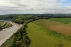 Clifton_Drone_Surveys_Bristol_Aerial_42