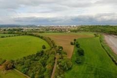 Clifton_Drone_Surveys_Bristol_Aerial_44