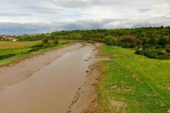 Clifton_Drone_Surveys_Bristol_Aerial_45