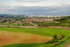 Clifton_Drone_Surveys_Bristol_Aerial_47