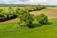 Clifton_Drone_Surveys_Bristol_Aerial_49