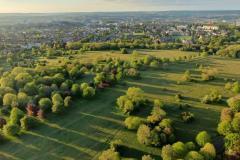 Clifton_Drone_Surveys_Bristol_Aerial_5