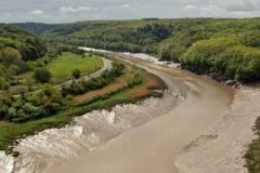 Clifton_Drone_Surveys_Bristol_Aerial_53