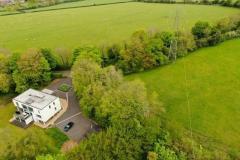 Clifton_Drone_Surveys_Bristol_Aerial_54