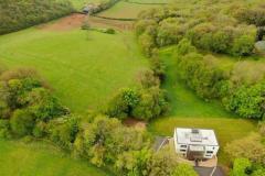 Clifton_Drone_Surveys_Bristol_Aerial_55