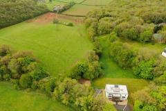 Clifton_Drone_Surveys_Bristol_Aerial_56