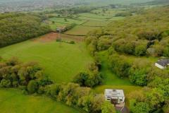 Clifton_Drone_Surveys_Bristol_Aerial_58
