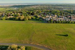 Clifton_Drone_Surveys_Bristol_Aerial_6