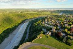 Clifton_Drone_Surveys_Bristol_Aerial_7