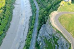 Clifton_Drone_Surveys_Bristol_Aerial_8