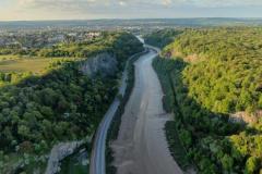 Clifton_Drone_Surveys_Bristol_Aerial_9