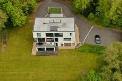 Clifton_Drone_Surveys_Bristol_House_Aerial_28