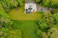 Clifton_Drone_Surveys_Bristol_House_Aerial_31